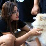 Hindari Penyakit, DKP3 Bontang: Perhatikan Kebersihan Hewan