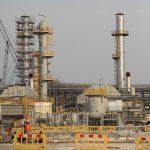 Kontrak Sinergi Pertamina Group Tembus Rp 3,5 Triliun