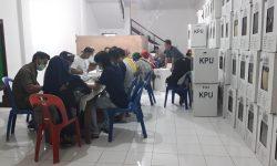 Pengamat Sarankan Pemisahan Pemilihan Serentak Nasional dan Daerah