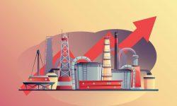 Industri Skala Besar di Kaltara Serap 15.279 Naker