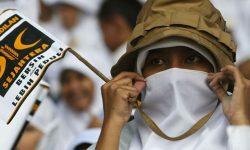 Politik Identitas Dinilai Tidak Dongkrak Perolehan Suara Partai-partai Islam