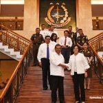 Menang Arbritase Lawan IMFA, Pemerintah Selamatkan Rp6,68 Triliun Uang Negara