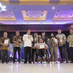 Startup Summit 2019, Jumlah Startup Indonesia Pertama di ASEAN