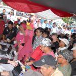 44.300 TKI Berikan Suara di 43 TPS di Tawau, Malaysia