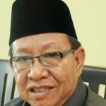 Dieksekusi di Lapas Tarakan, Budiman Arifin Bayar Denda Rp 50 Juta