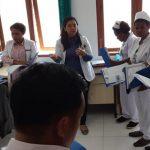 Terbit Perpres Penempatan Dokter Spesialis Hingga ke Daerah Terpencil