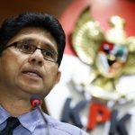 KPK OTT 5 Orang di Balikpapan, Salah Satunya Hakim Kayat