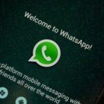Pemerintah Batasi Medsos, Warganet Lirik Telegram Messenger