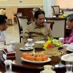 Menteri ATR/Kepala BPN: Ada 8.959 Sengketa Kasus Tanah
