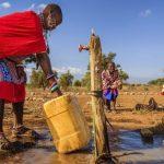 Pemanasan Global: Negara Kaya Makin Kaya, Negara Miskin Tambah Miskin