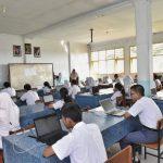 Balikpapan Kekurangan Sekolah Menengah Atas