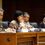 KSSK Menyatakan Ekonomi Indonesia Masih Dalam Kondisi Baik