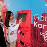 Ganti Kartu 4G, Telkomsel Tawarkan 30GB Internet Cuma Bayar Rp 10