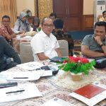 Draft Raperda ZWP3K Kaltim Jauh dari Memadai