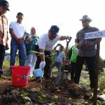Telan Dana Rp 3 miliar, Rumah Adat Toraja Bakal jadi Ikon Wisata