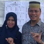 Hasan Basri Klaim 22 Ribu Suara, Optimistis ke Senayan
