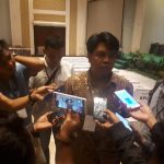 Kelelahan dan Sempat Jatuh dari Motor, Petugas KPPS di Samarinda Meninggal di Rumah Sakit