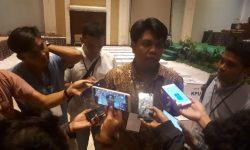 Partisipasi Pemilih Samarinda Tinggi Tapi Tidak Untuk Pilpres
