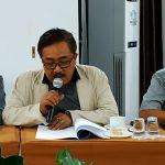 DPRD Setujui THR & Gaji ke-13 PNS, Bagi Non PNS Perlu Penyesuaian