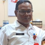 Kadisdikbud Junaidi Sebut Sekolah Filial PT BSI Ilegal