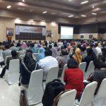 BPK Beri Opini WTP 9 Kabupaten & Kota di Kaltim, Kecuali Mahakam Ulu