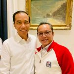 Soal Kursi Ketua DPRD Kaltara, PDIP Tidak Akan Asal Tunjuk