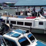 Wacana Speedboat Gratis Rute Tarakan-KTT Diminta Ditinjau Ulang