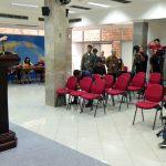 Pemerintah Lepaskan Lahan 2.800 Ha untuk Warga Kampar dan Batam
