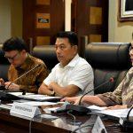 Moeldoko: Pemerintah Tak Akan Bentuk Tim Pencari Fakta KPPS