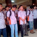 Tekan Pengangguran, Pemprov Gandeng 25 Perusahaan di Tarakan