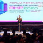 51 Persen Tenaga Kerja Lulusan SD,Jutaan yang Harus di-'Upgrade'