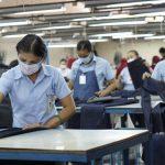 Pengangguran Berkurang 50 Ribu, BPS: Jumlah Penduduk Bekerja Naik 2,29 Juta Orang