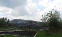 Jaang: Dari 800 Ton Sampah di Samarinda, 16-19% Sampah Plastik