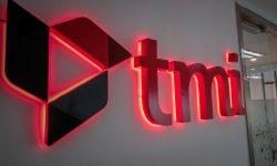 Telkomsel Mitra Inovasi, Komitmen Telkomsel Kembangkan Ekosistem Digital di Indonesia