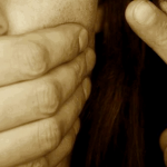 Tanda Merah di Leher, Gadis di Samarinda Ini Ternyata Disetubuhi Pacarnya