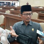 Ahmad Rosyidi Minta DPRD Memanggil Tim Pembebasan Tanah untuk Jalan Tol