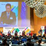 Kekayaan Intelektual Turut Sumbang Pembangunan Nasional