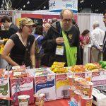 Peningkatan Ekspor bagi Produk Indonesia di Pasar Midwest AS