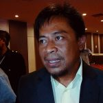 Saksi Gerindra Minta Rapat Pleno KPUD Bontang Ditunda