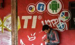 Pembatasan Video dan Foto di Medsos 'Tak Efektif' karena Pengguna Pakai VPN