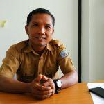 Seluruh Perizinan Nelayan Menjadi Wewenang Provinsi