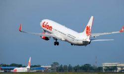 Musim Libur Lebaran, Lion Air Diskon Harga Tiket 50 Persen