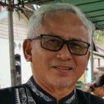 Pasar Murah Selamatkan Daerah Rawan Lonjakan Harga