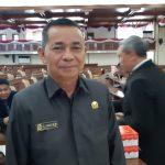 Seleksi JPTP, Jahiddin: Laporkan Penyimpangan ke Komisi I DPRD