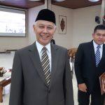 Kepala BPK Perwakilan Kaltim: WTP dengan Kualitas Lebih Baik