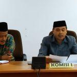 PT Badak Pastikan Seluruh Klaim Lahan Pembangunan Kilang Minyak Selesai