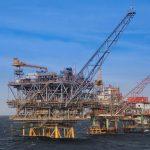 Dorong Pertumbuhan Ekonomi, 64% Produksi Gas Nasional untuk Domestik