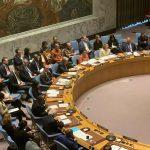 Menlu RI: Perlindungan Warga Sipil Harus Jadi Fokus Dewan Keamanan PBB