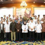 Gelar Wicara Forum KEE Wehea-Kelay untuk Pembangunan Hijau