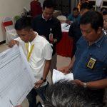 10 Caleg Incumbent Sukses Pertahankan Kursi DPRD Nunukan